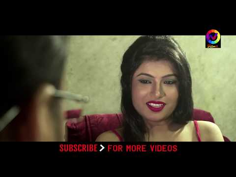 Hindi Short Film 2018 I XPLOITATION I Nirmal Films I Dimpi Mishra I Dabbu I Full HD thumbnail