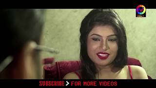 XPLOITATION I Hindi Short Film 2019 I Nirmal Films I HD