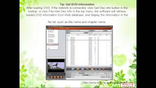How to shrink DVD DVD ISO for PS Vita with subtitles