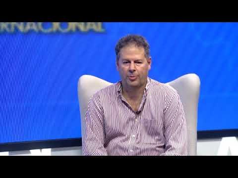 Miguel Osers: todos los imperios hasta el siglo XX cayeron (1-1)