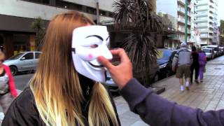 Repeat youtube video Toulouse - Nicky Romero (versión 15 años)