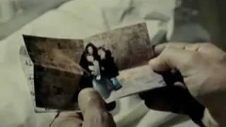 Ulzhan  Trailer Español Sagrera Audiovisual