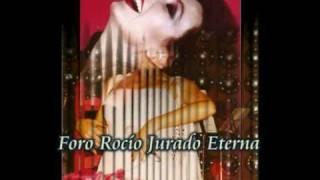 http://www.rociojuradoeterna.foroactivo.com Fotos Finalistas Calendario Rocio Jurado Eterna 2010