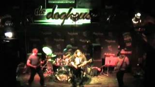 Gambar cover Black Wild - The Japanese Song Live @ Skate or Die