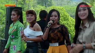 Download lagu FULL - OM ADELLA Live JAMUS NGAWI dalam rangka Anniversary CMIC