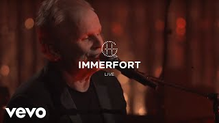 Herbert Grönemeyer - Immerfort (Live)