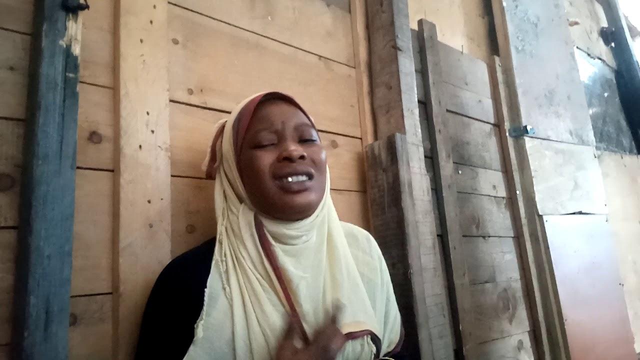 Download Cin mace mai babban duri tafi karama dadi