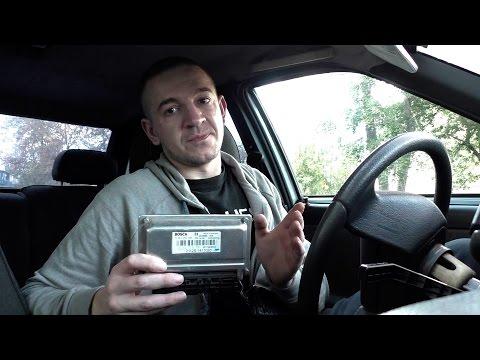 Как прошить эбу Bosch 7.9.7+ и взаимозаменяемость с Январь 7.2 - Смешные видео приколы