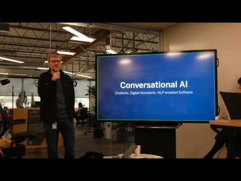 Inside Silicon Valley: Karsten Schmidt on Data-Driven HR