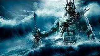 Best Hollywood Action Movies Full Movie English   Best Sci Fi Movies Chinese Action Movies 2016