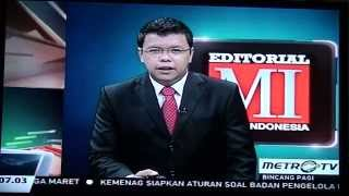 Download Video LDII TV : Permohonan Maaf Metro TV Kepada LDII. MP3 3GP MP4
