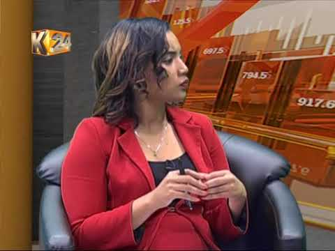 K24 Inside Business: Cyber security for online gamers