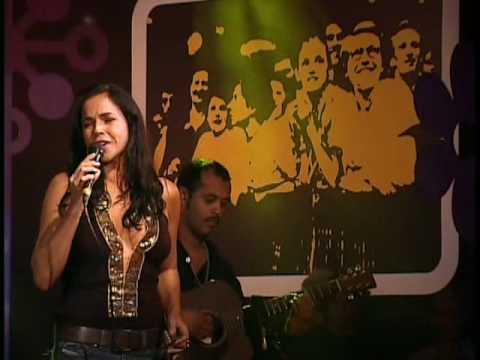 Daniela Mercury - Esqueça