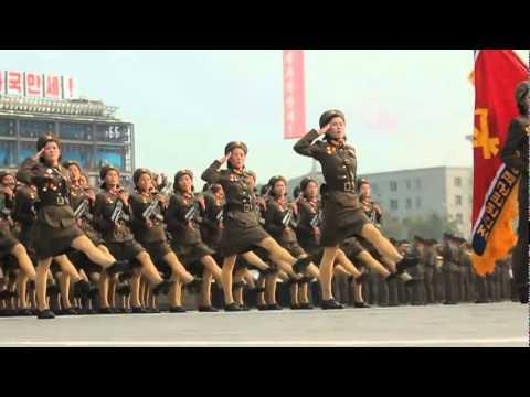 [朝鮮.平壤] 穿越鴨綠江.探索神秘北韓生活(4) 結束北韓旅程之感想