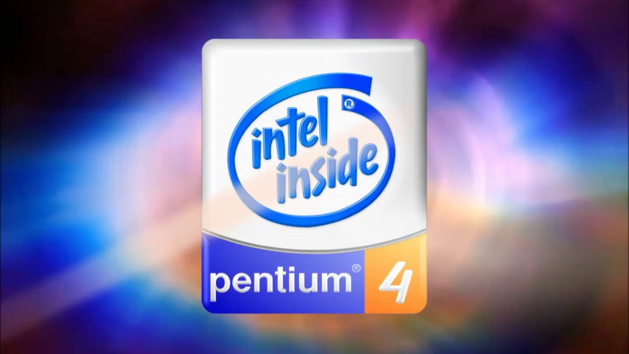 INTEL INSIDE PENTIUM 4 SOUND DRIVERS FOR WINDOWS 7