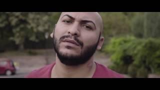 Dani Mocanu - Tu vrei zi de zi de toate ( Oficial Video )