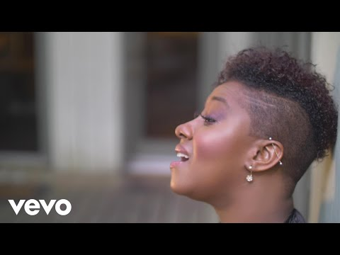 LeAndria Johnson - All I Got