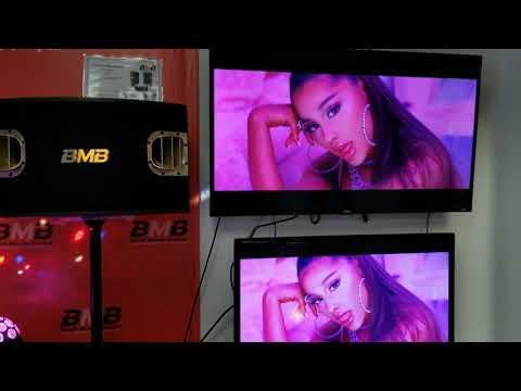 Karaoke Idolpro, Idolmain - IPs 10