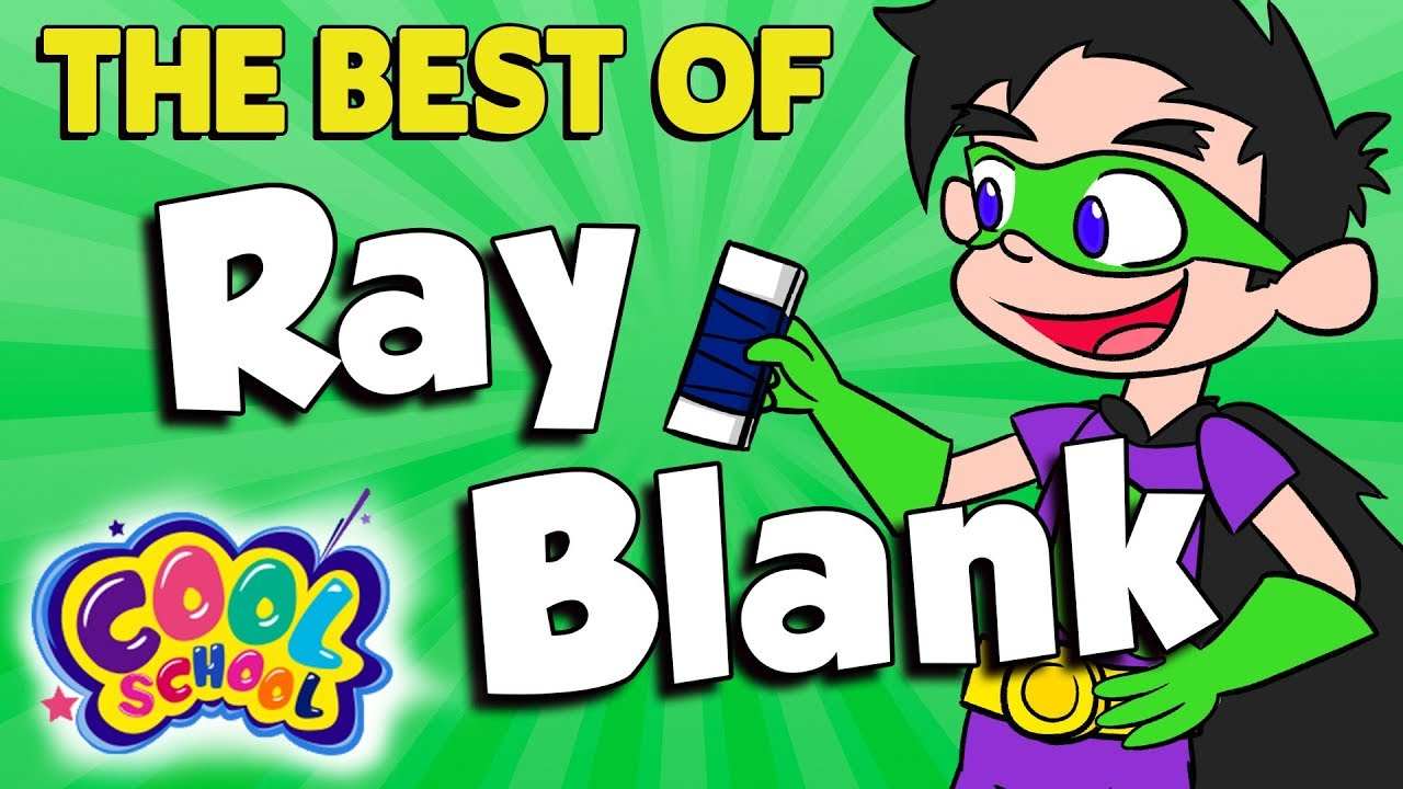 best of ray blank vs drew pendous cool school compilation youtube