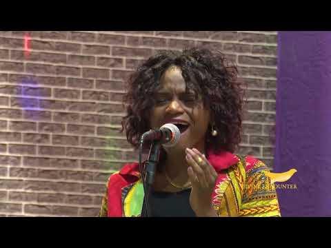 Rhuu Tshikovha - Hallelujah from YouTube · Duration:  4 minutes