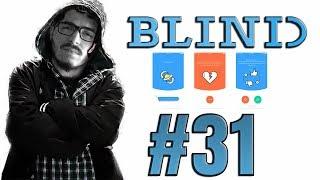 Kendine Müzisyen - Blind İd Komik Anlar #31 (FULL)