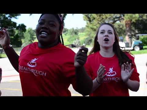 2019 BKD Student Recruitment Video