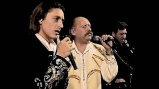 видео Казак Владимир Георгиевич