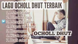 Download OCHOLL DHUT METU TALAKE FULL ALBUM - LAGU TARLING TERBARU 2020