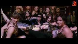 Shahrukh Khan & Priyanka Chopra О Боже какой мужчина