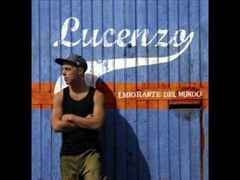 Lucenzo - Emigrante Del Mundo (Radio Version)