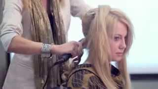 модные укладки и прически(http://komsait.ru/ Неиссякаемым источником фантазии для любого стилиста являются каскадные стрижки - эффектные,..., 2012-10-08T12:02:31.000Z)