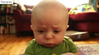 Funny Baby Images, Pictures & Video
