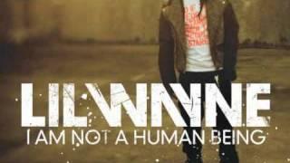 Lil Wayne - Gonorrhea - Instrumentals