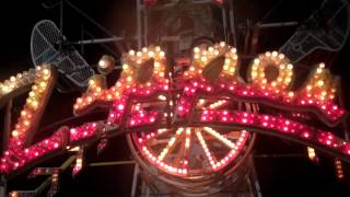 Hull Carnival 2012
