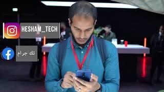 مراجعة ون بلس 7 تي برو OnePlus 7T Pro