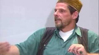 Was will der Islam? - Fragen und Antworten zum Islam (2/6)