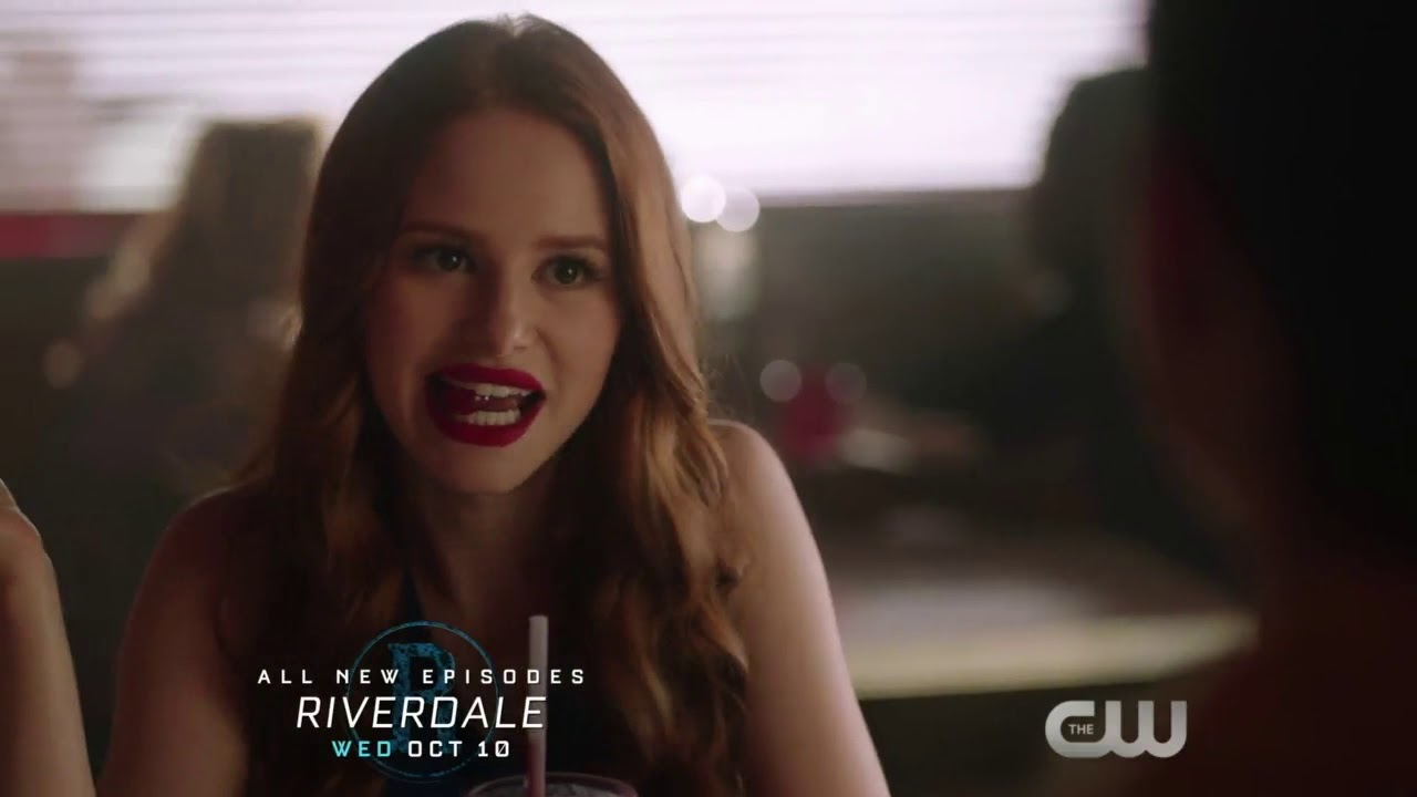 Riverdale' Season 3 News, Cast, Air Date, Trailer & Spoilers - What