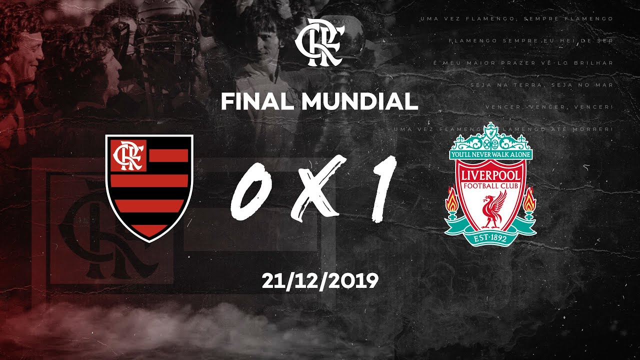 Liverpool vs Flamengo Club World Cup final TV channel, live stream ...