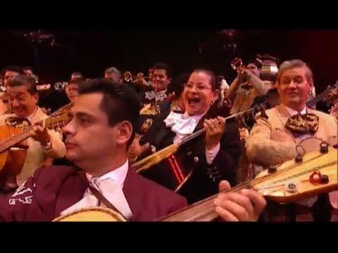 Hernandez - El Son de la Negra sheet music (complete ...