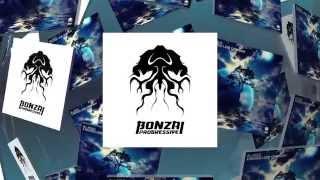 Blufeld - A World Less Ordinary - Mark Found Remix (Bonzai Progressive)