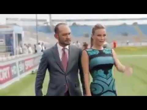 Spot sky Serie B 2017-2018