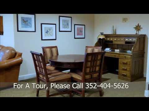 Osprey Lodge | Tavares FL | Assisted,Memory Care