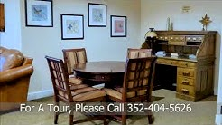 Osprey Lodge | Tavares FL | Assisted,Memory Care