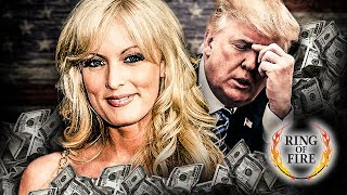 2018-01-21-14-00.Trump-s-Stormy-Affair-and-the-Hush-Money-It-Took-to-Keep-It-under-Wraps
