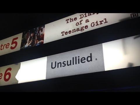 Midnight Screenings - Unsullied