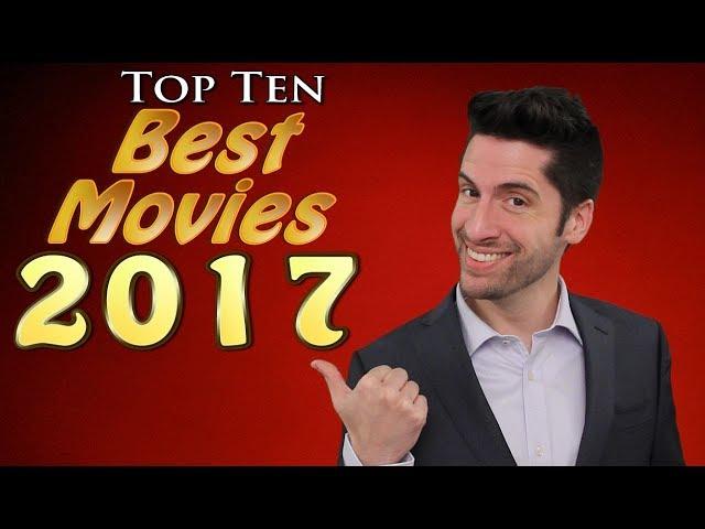 Jeremy jahns top 10 best movies 2017