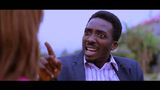 Maga Don Pay Starring Bovi Adunni  Odogwu