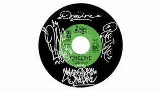 Main Brain - OneLine
