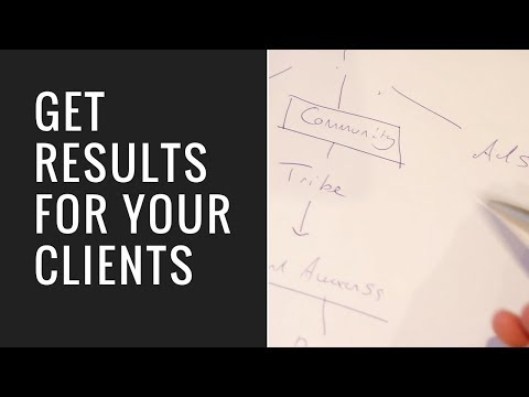 How To Get Results For Your SMMA Clients (What Tai Lopez Didn't Teach You) | Social Media Marketing