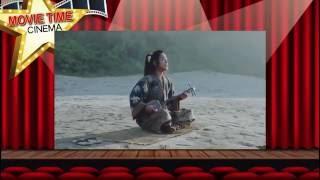 爆笑そっくりものまね紅白歌合戦スペシャル(フジテレビ)ダブルネーム...